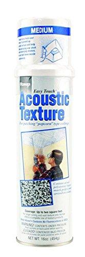 homax-4080-acoustic-ceiling-texture-spray-medium-16-ounce