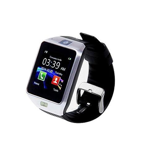 Samsung Galaxy Core 2 compatible Bluetooth Smart Watch