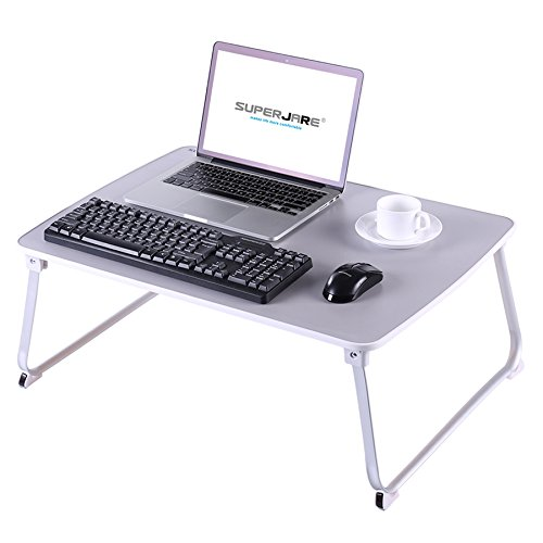 Superjare Foldable Standing Portable Outdoor product image
