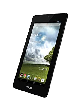 Asus Memo Pad Me172v-a1-wh 7-inch 16 Gb Tablet (White) 4