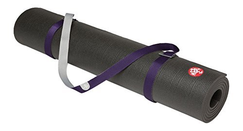 Manduka Go Move Mat Carrier