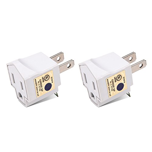 JACKYLED Converters Electrical Industrial Appliances product image