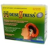 Desesstress Plus
