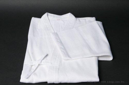 Top Quality White Single Kendogi