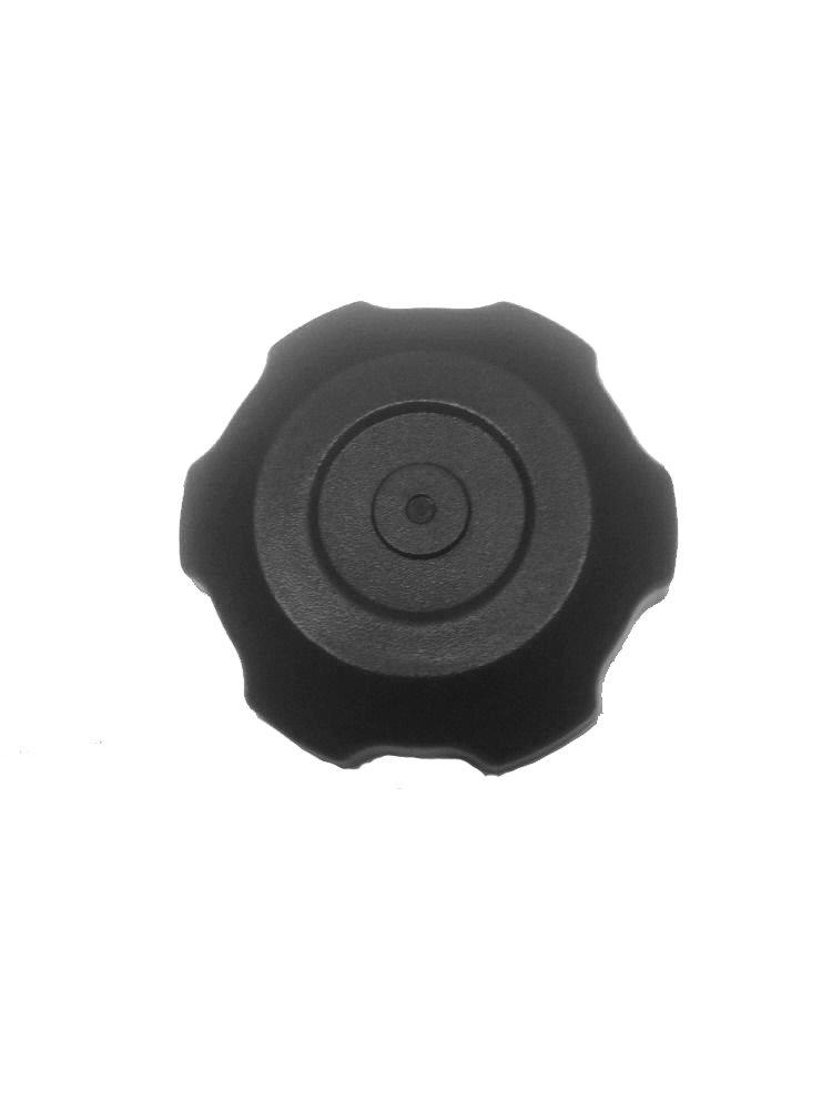 Yamaha 2P5-24610-00 Fuel Cap For Rhino Models