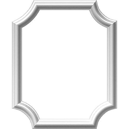 Best Wall Molding & Trim