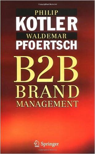 Amazon b2b brand management ebook philip kotler waldemar amazon b2b brand management ebook philip kotler waldemar pfoertsch i michi kindle store fandeluxe Images