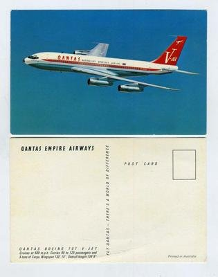 qantas-empire-airways-boeing-v-jet-707-postcard