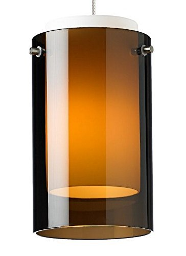 Tech Lighting Echo Pendant