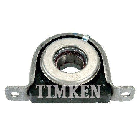 Timken HB88508G Center Support