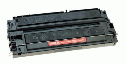 Xerox 6R899 Toner cartridge for hp laserjet 4l, 4ml, 4p, ...