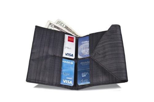 ultra-slim-womens-wallet-black