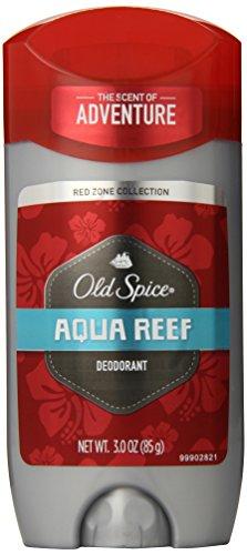 Best old spice deodorant antiperspirant after hours list