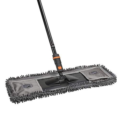 24 Swopt Dust Mop