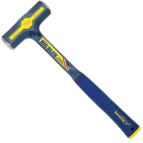 Most Popular Engineers' Hammers