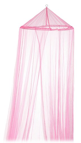 instyle-home-collection-canopy-pink