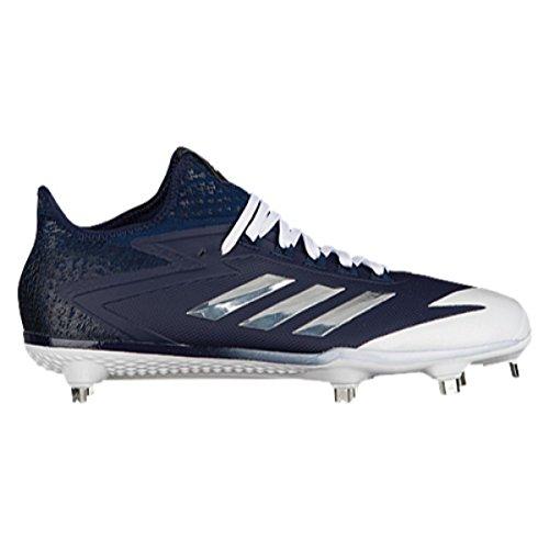 (アディダス) adidas メンズ 野球 シューズ靴 adiZero Afterburner 4 [並行輸入品] B078136ZD9