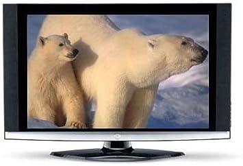 Samsung LE 37 S 71 B - Televisión HD, Pantalla LCD 37 pulgadas: Amazon.es: Electrónica