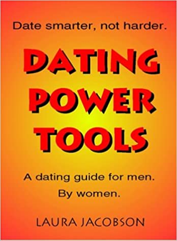 Dating-Tools