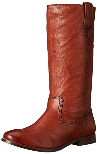 FRYE Womens Anna Mid Pull product image