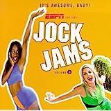 Jock Jams 3