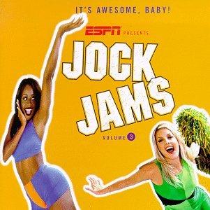 espn-presents-jock-jams-volume-3