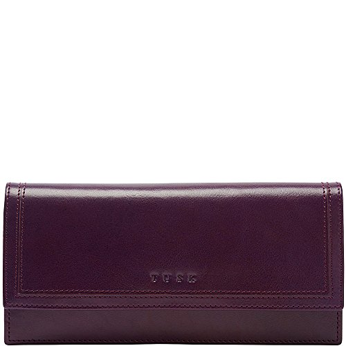 tusk-ltd-gusseted-clutch-wallet-purple