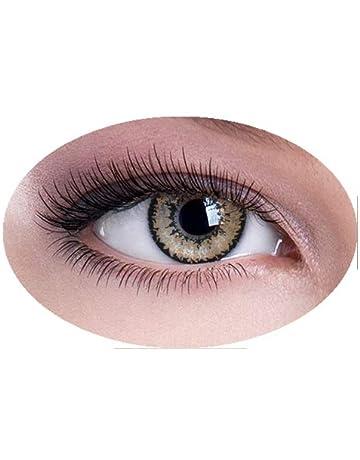 cc5f2e163e Personal Care: Contact Lenses