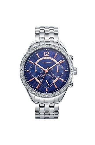 Viceroy de Mujer Reloj De Pulsera 471070 – 35