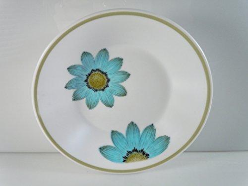 Noritake UP-SA Daisy Fruit Bowl 5 1/2