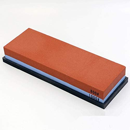 SHDJBCH 研ぎ石キッチンシャープナー240 10000グリット研ぎ石研ぎツールプロフェッショナル研ぎ石水石