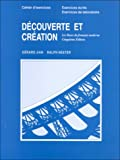 Decouverte et Creation, Jian, Gerard and Hester, Ralph, 0395529425
