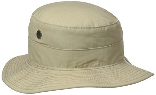 Propper Tactical Boonie Hat, Khaki, Size 7.25