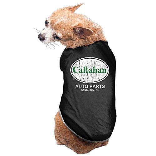 vest-dog-sweaters-callahan-auto-parts-dog-coatsbeautiful-art