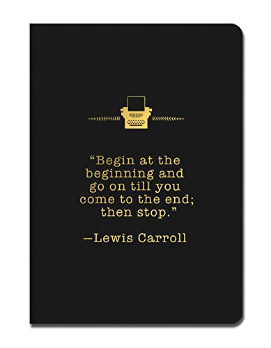 studio-oh-leatheresque-journal-lewis-carroll