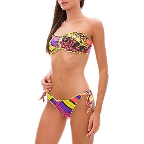 Fantasia Bikini f k F s654u K Fk19 nYqpw57q1