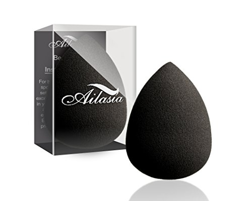 ailasia-beauty-vegan-latex-and-cruelty-free-makeup-sponge-blender-for-primers-cream-blushes-foundati