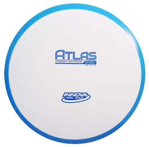 Innova Star Mix Atlas 170-175g ()