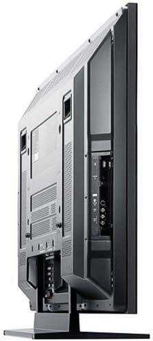 Pioneer PDP 508 XD - Televisión HD, Pantalla Plasma 50 pulgadas: Amazon.es: Electrónica