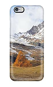 3472161K19705572 MarvinDGarcia Landscape Feeling Iphone 6 Plus On Your Style Birthday Gift Cover Case