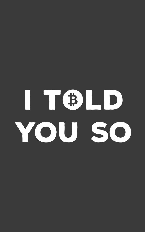 coinbazė bitcoin bitcoin crypto kainos veiksmas