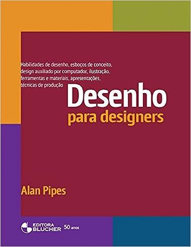 Desenho para designers