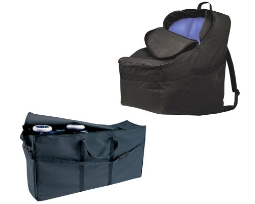 jl-childress-ultimate-car-seat-padded-travel-bag-stroller-bag