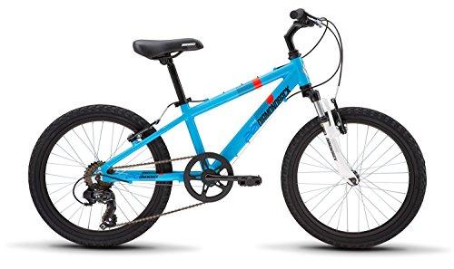 (Diamondback Bicycles Octane 20 Youth 20
