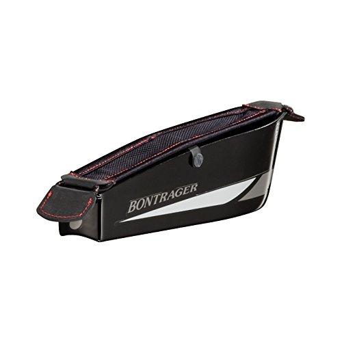 Bontrager Speed Concept Box Fahrrad Rahmentasche schwarz