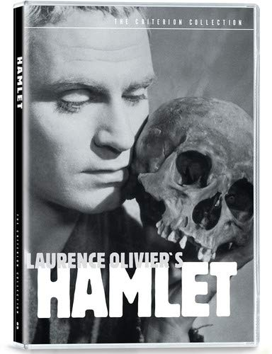 Hamlet (The Criterion Collection) ()