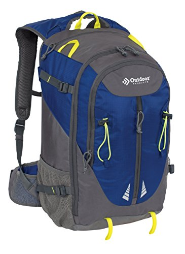 outdoor-products-cross-breeze-internal-frame-pack-navy