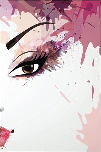 Femme 22: NDAS 365 Blank Journal, Trade Paperback 6