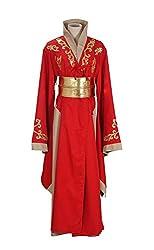 Cersei Lannister Game of Thrones Costume