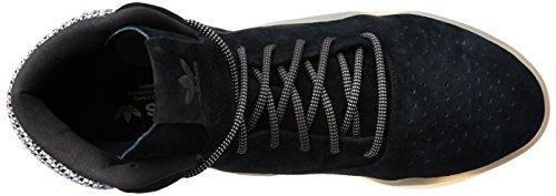 adidas , Baskets pour homme noir noir *